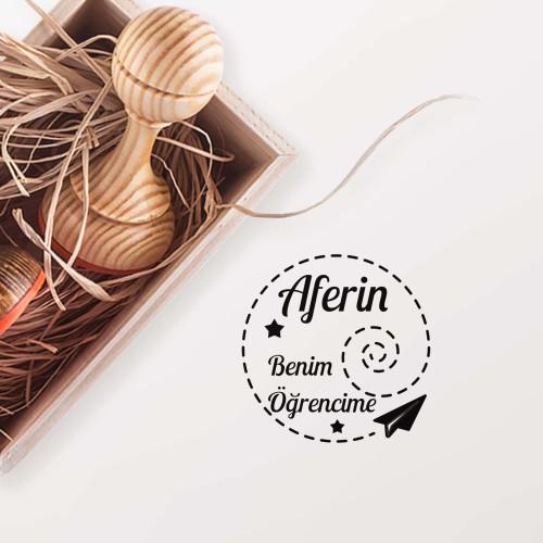 - Aferin-5 (KM-0377)