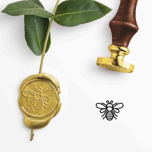- Arı Mührü