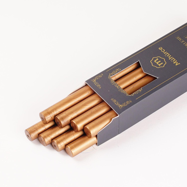 Bakır Mühürleme Silikonu (DM004)