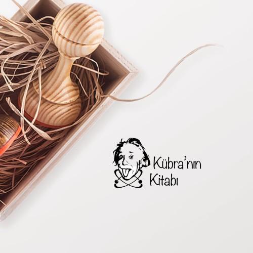 - Einstein Mührü 2 (KM-0305)