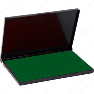 - Ek Istampa Yeşil