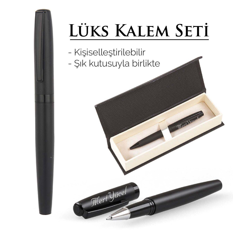 Kişiye Özel Kalem