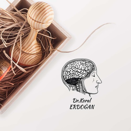 - Beyin Cerrahı (KM-0850)