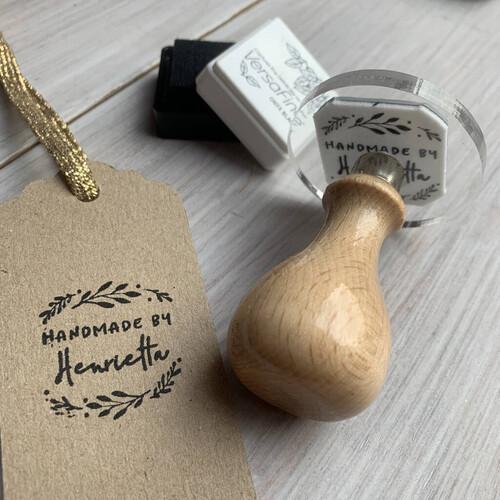 Paketleme Mührü - Thumbnail