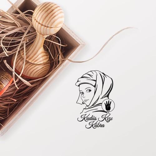 - Rabia Mührü (KM575)