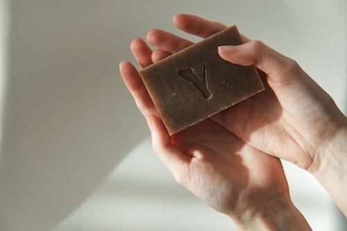 Sabun Mührü - Thumbnail