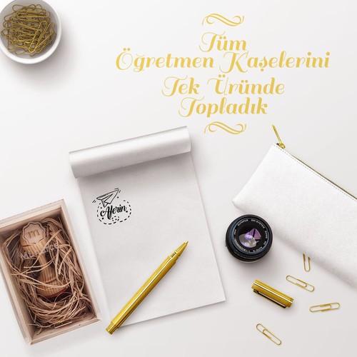 Öğretmen Kaşesi - Thumbnail